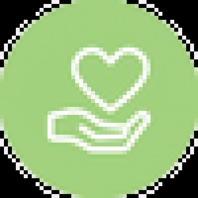 donate icon…