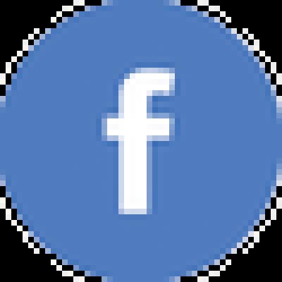 facebook icon…