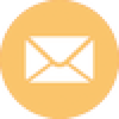 newsletter icon…
