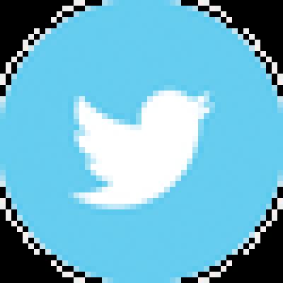 twitter-icon…
