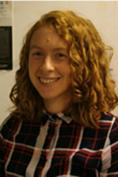 Karen Eastlake