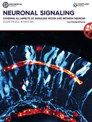 cover-neuronalsignaling-2018