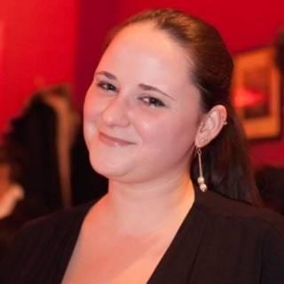 Photo of Heather Kneale