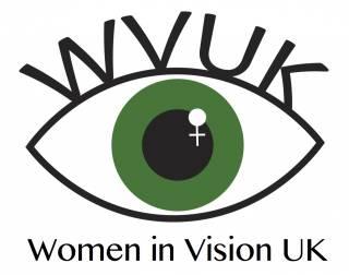 WVUK logo