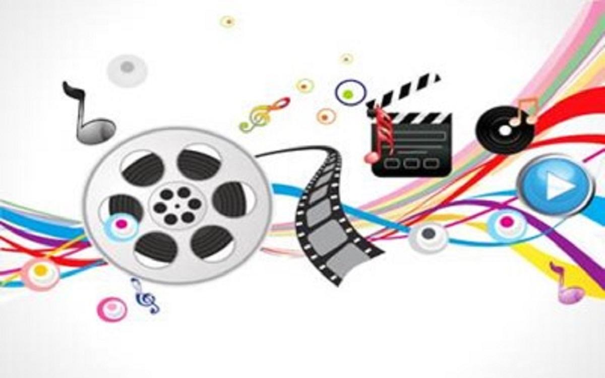 ioe media services
