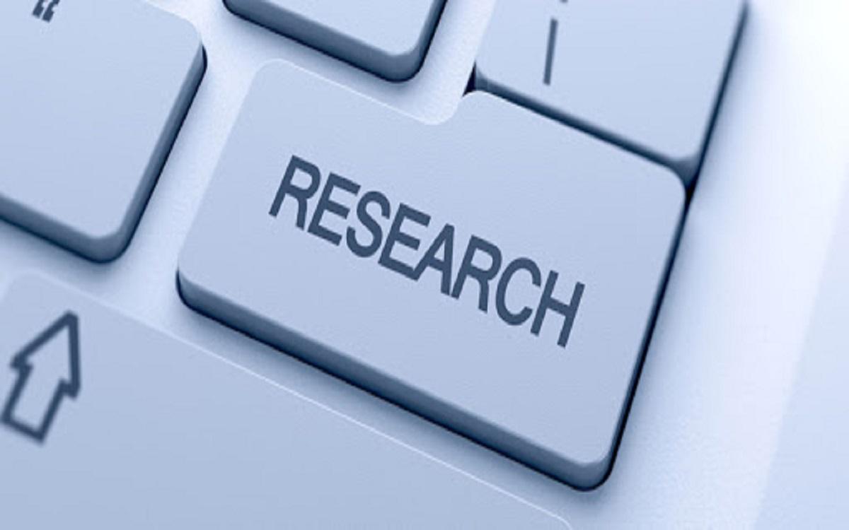 ioe research it