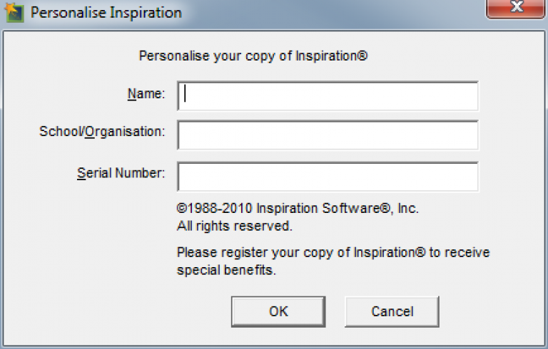 Inspiration_5.PNG…
