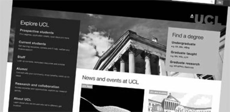 architecture websites for students