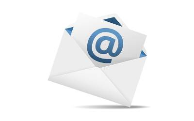 Email and calendar