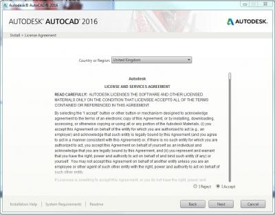 Autocad 3…