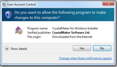 CrystalMaker 2a…