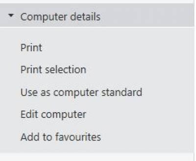 edit-computer…