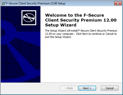 FSecure 2…