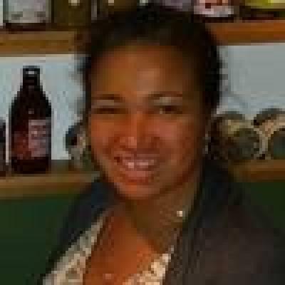 Karen Shackleford-Cesare…