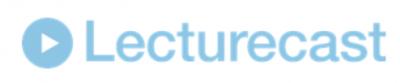 Lecturecast_logo_2…
