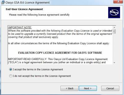 Oasis_License_Agreement_Fig2…