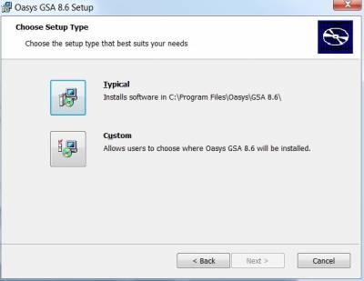 Oasys_Setup_Typical_Fig3…
