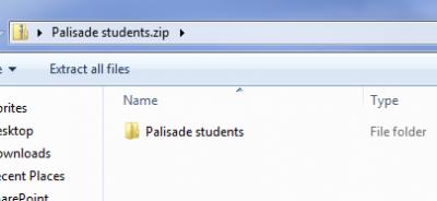 Palisade_2.PNG…