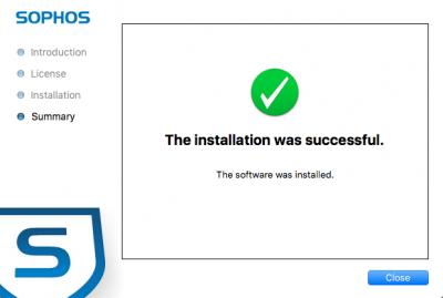 Sophos for Mac 4…