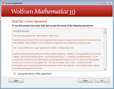 mathematica 10 keygen download