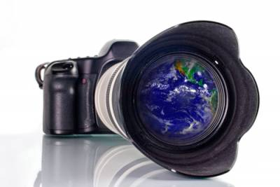 Photography services…