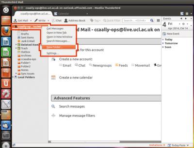 create-folder1.png…