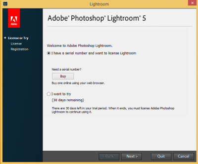 adobe photoshop lightroom 5 free download mac
