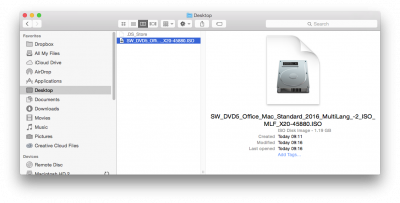 Office for mac file…