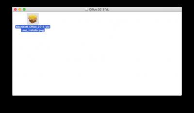 Office for mac installer pkg…