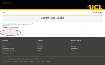 bulk_upload_file…