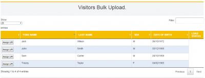 bulk_upload_assign…