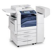 Xerox Workcenter 7800 series…