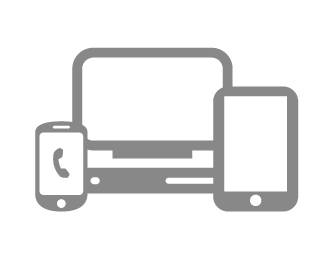 Desktop@UCL on multiple platforms icon…