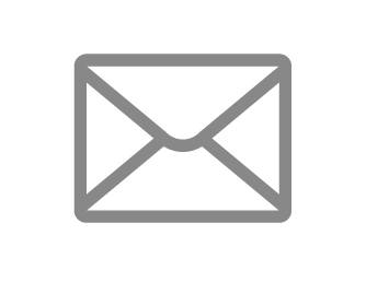 Email icon…
