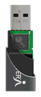 Blockmaster USB Safestick…