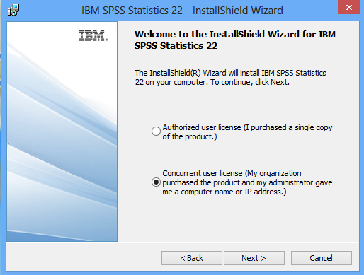 spss ucl