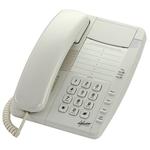 Standard Phone