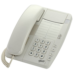 standardphone.png…