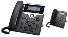 VOIP phone...