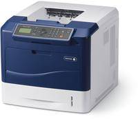 Xerox Phaser 4600v…