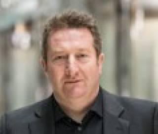 Ian Calder