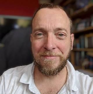 Jason Norris