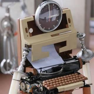 Computer.jpg…