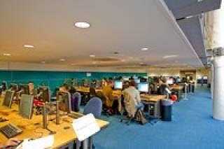 Learning space - DMS Watson…