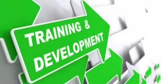 IT Training Box…