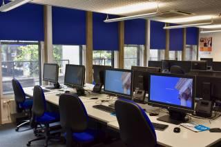 PC Lab01…