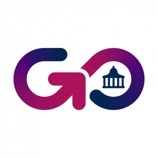 UCL Go mobile app…