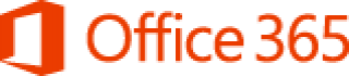 Microsoft Office 365…
