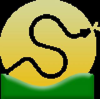 SciPy logo…