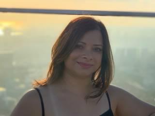 Photo of Reena Babu